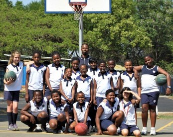 PS u10;u11 Basketball Girls 2018.jpg