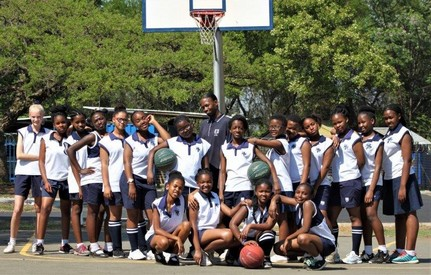PS u13 Basketball Girls (2).jpg