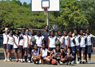 PS u13 Basketball Girls.jpg