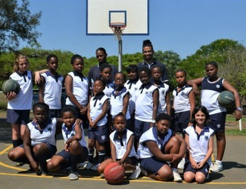 u10,u11 Girls Basketball (2).jpg