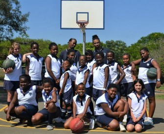 u10,u11 Girls Basketball.jpg