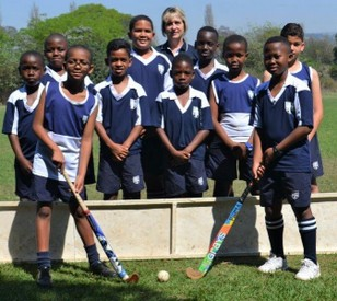 u10 Hockey boys (1).jpg