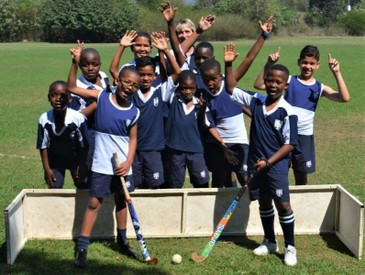 u10 Hockey boys (2).jpg