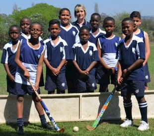 u10 Hockey boys.jpg