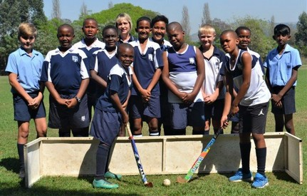 u11 Boys Hockey (2).jpg