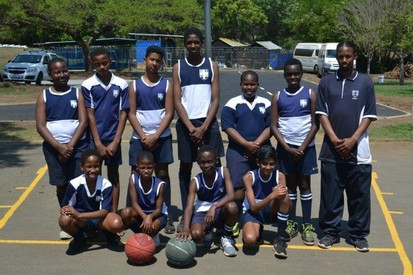 u13 Boys Basketball.jpg