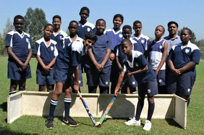 u13 Boys Hockey (2).jpg