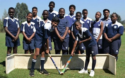 u13 Boys Hockey.jpg