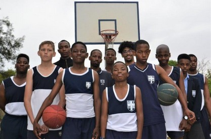 u14 Boys Basketball.jpg
